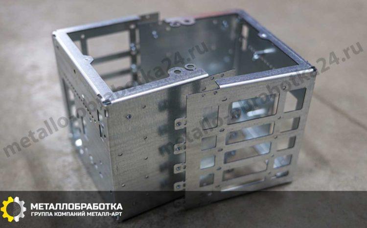 korpusa-dlya-priborov (5)