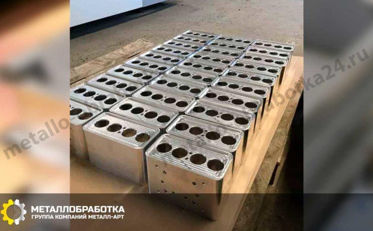 korpusa-dlya-rea-alyuminievye-3