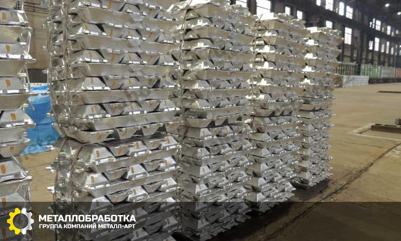 алюминиевые корпуса для рэа