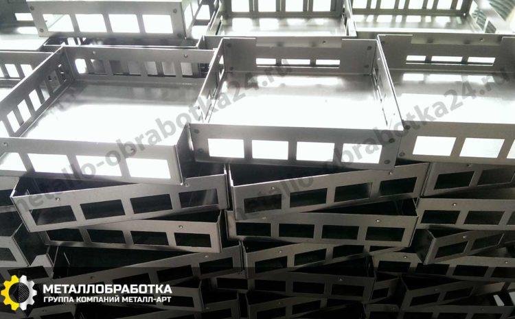 korpusa-dlya-rea-metallicheskie-1