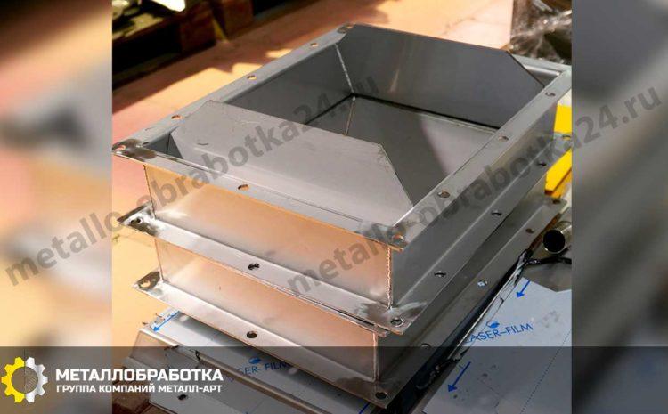 korpusa-dlya-rea-metallicheskie-2