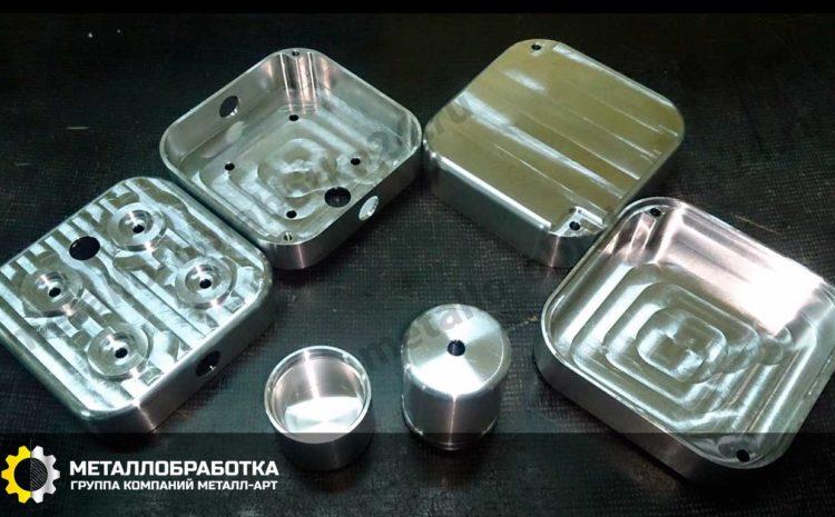 korpusa-dlya-rea-metallicheskie-4