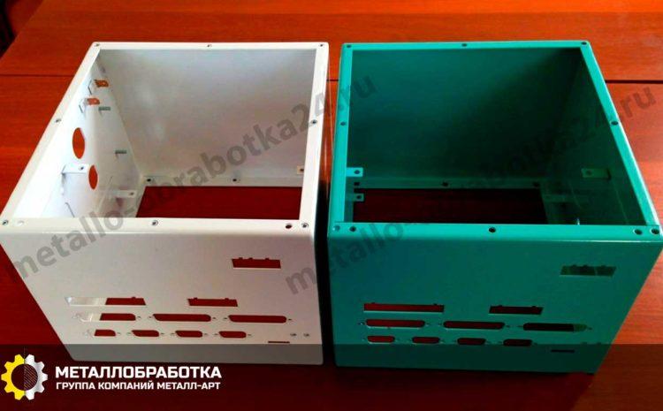 korpusa-dlya-rea-metallicheskie-5