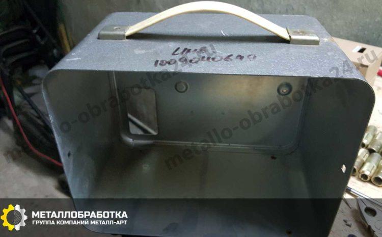 korpusa-dlya-rea-metallicheskie-6