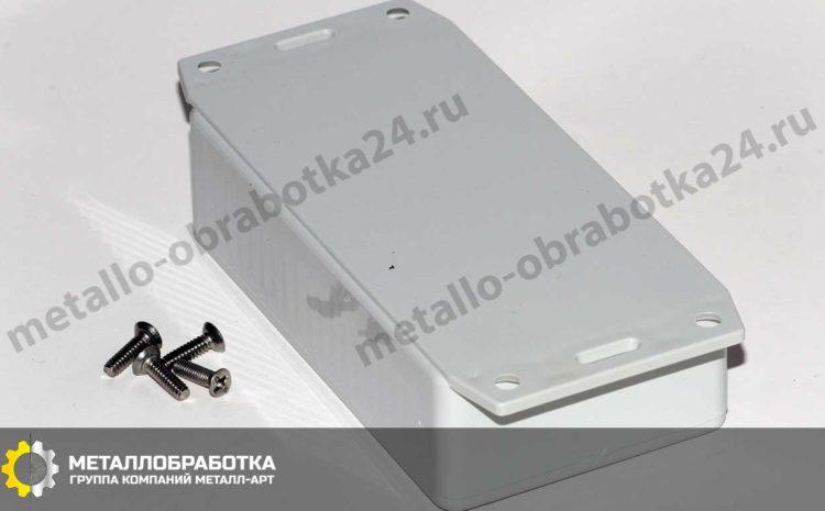 korpusa-dlya-rea-plastikovye-1
