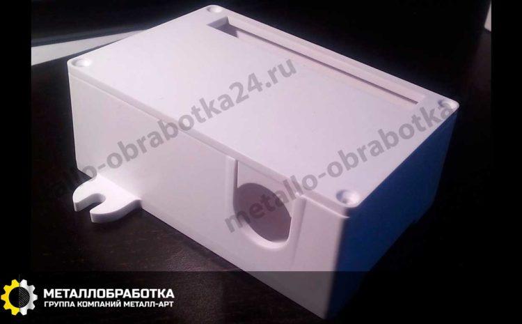 korpusa-dlya-rea-plastikovye-2