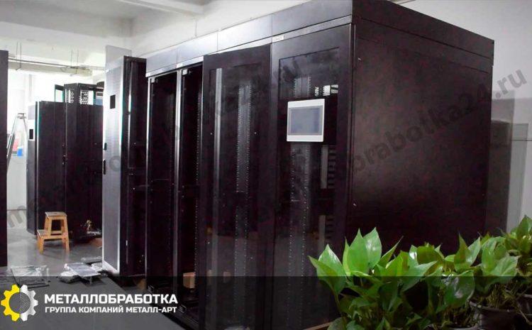 korpusa-dlya-servera (1)