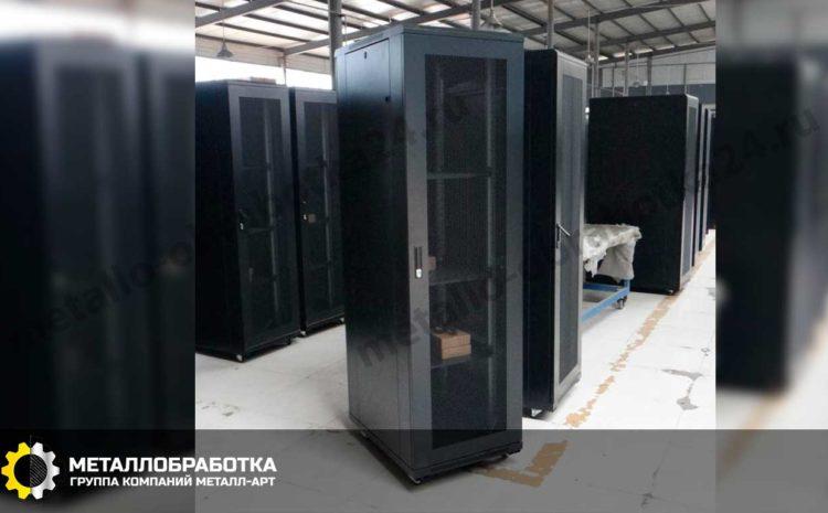 korpusa-dlya-servera (2)