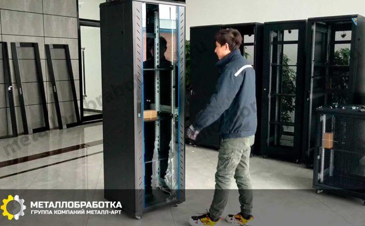 korpusa-dlya-servera (4)