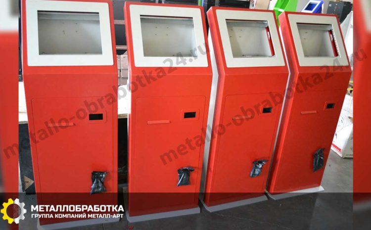 korpusa-dlya-terminalov (4)