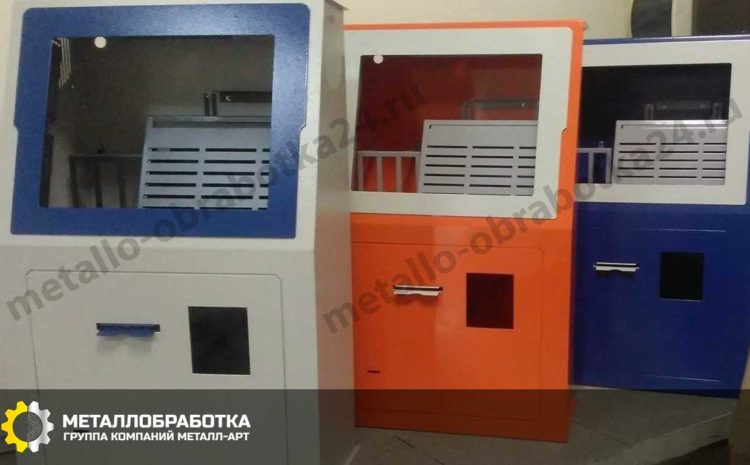 korpusa-dlya-terminalov (5)