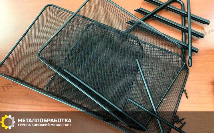 lotok-dlya-bumag-metallicheskiy (1)