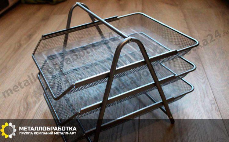 lotok-dlya-bumag-metallicheskiy (5)