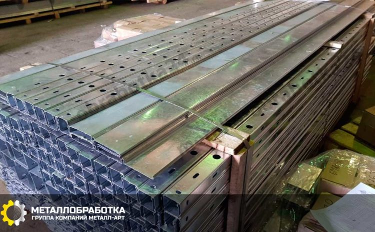 lotok-elektricheskiy-metallicheskiy (2)