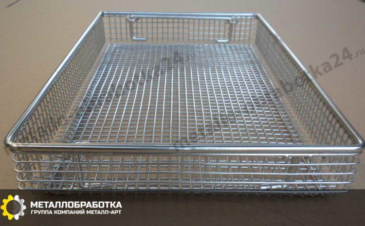 lotok-metallicheskiy-dlya-medicinskih-instrumentov (5)