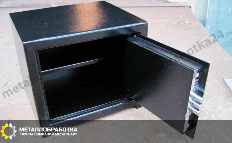 malenkie-seyfy-dlya-kvartiry (4)