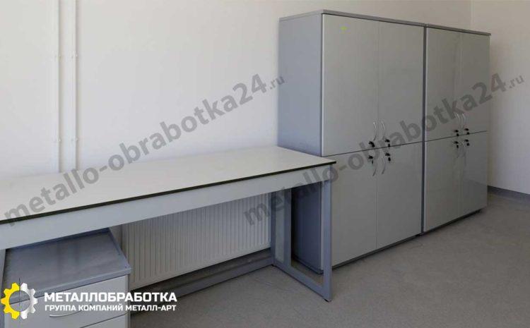 medicinskiy-metallicheskiy-shkaf (3)