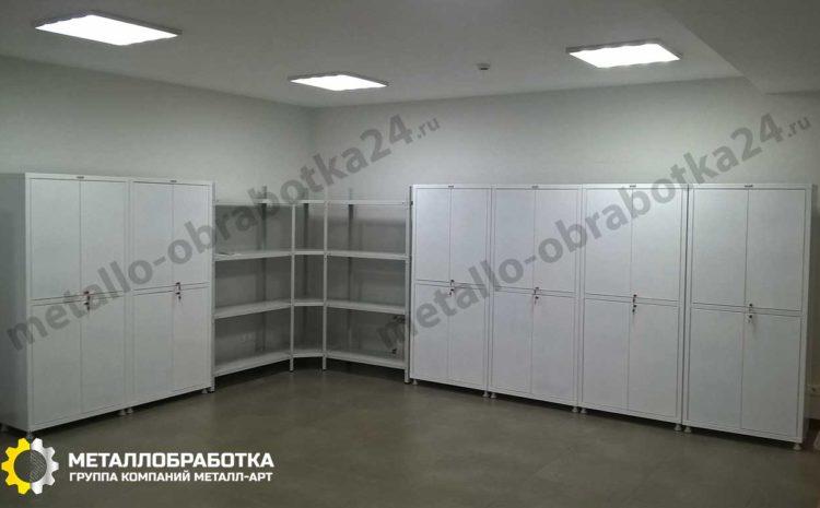 medicinskiy-metallicheskiy-shkaf (6)