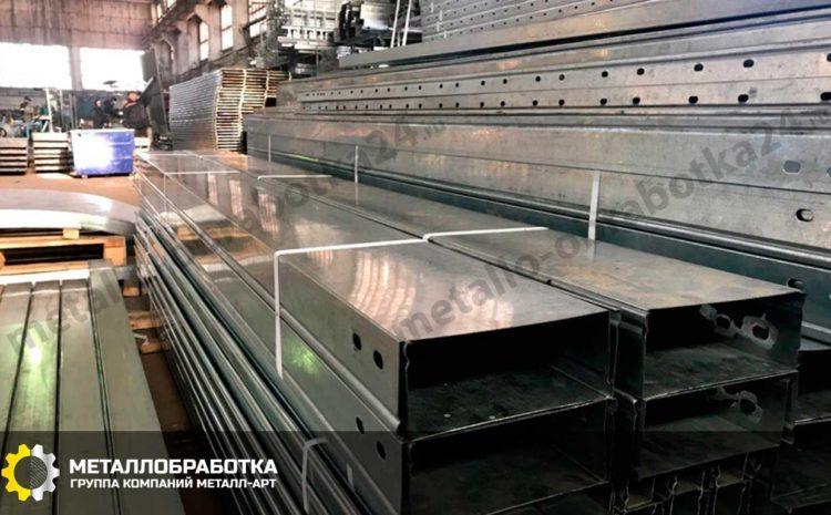metallicheskie-koroba-dlya-elektroprovodki (1)