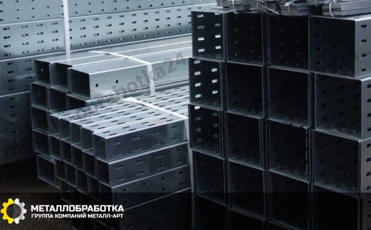 metallicheskie-koroba-dlya-elektroprovodki (2)