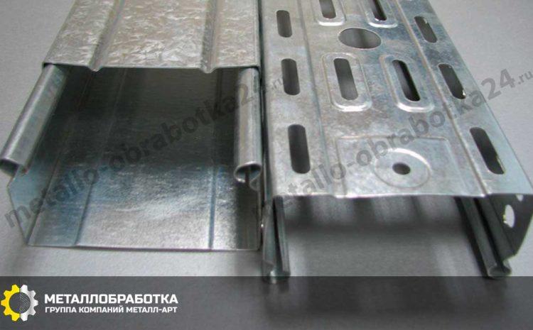 metallicheskie-koroba-dlya-elektroprovodki (3)