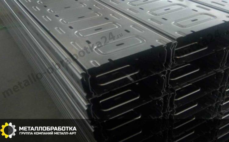 metallicheskie-koroba-dlya-elektroprovodki (4)