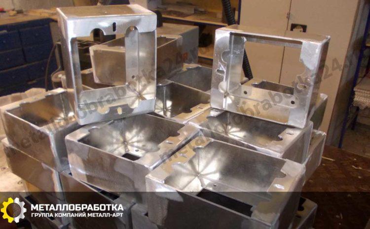 metallicheskie-korpusa-1