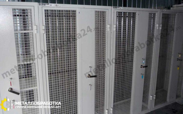 metallicheskie-shkafy-dlya-garazha (1)