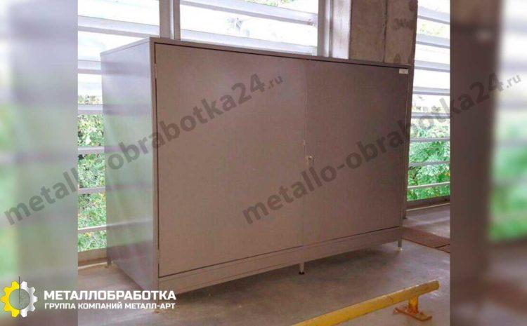 metallicheskie-shkafy-dlya-garazha (2)