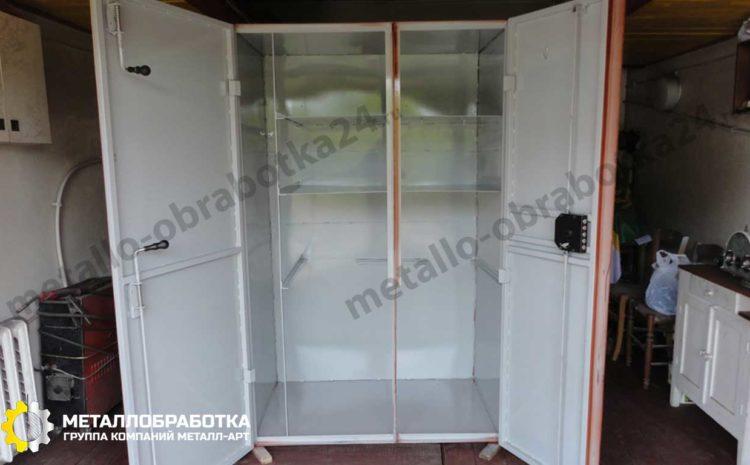 metallicheskie-shkafy-dlya-garazha (3)