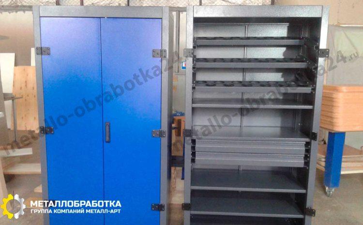 metallicheskie-shkafy-dlya-garazha (6)
