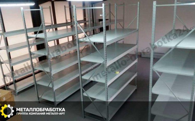 metallicheskie-stellazhi-dlya-garazha (2)
