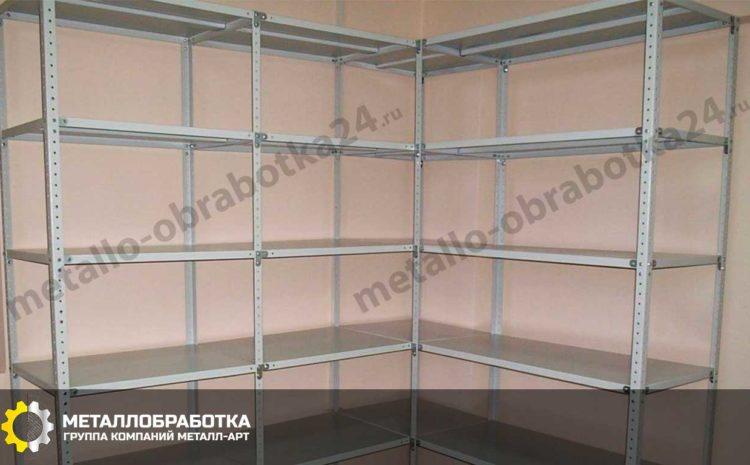 metallicheskie-stellazhi-dlya-garazha (4)