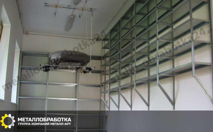 metallicheskie-stellazhi-dlya-garazha (5)