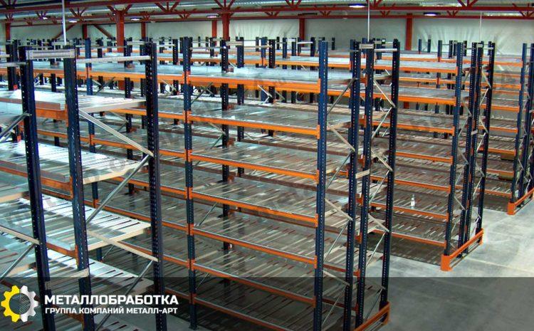 metallicheskie-stellazhi-dlya-sklada (3)