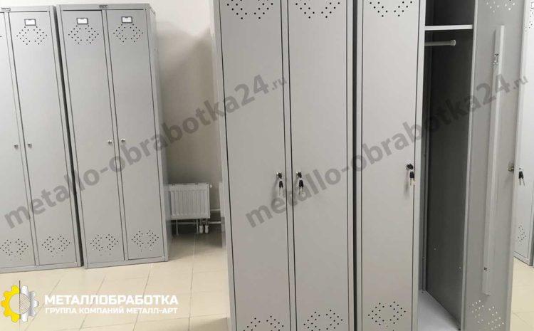 metallicheskiy-boks (2)