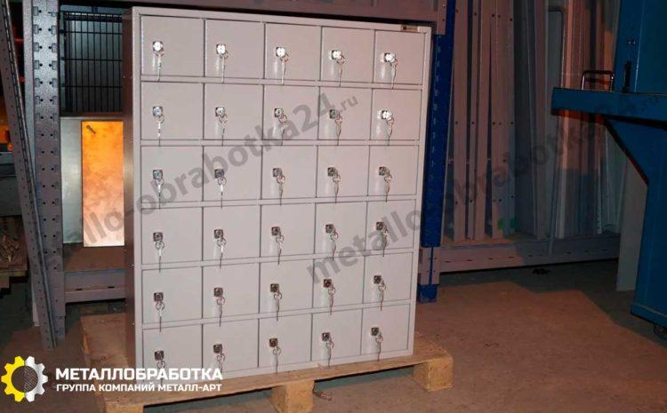metallicheskiy-boks (3)