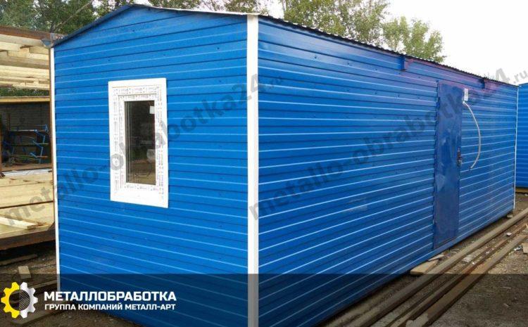 metallicheskiy-konteyner-dlya-dachi (6)