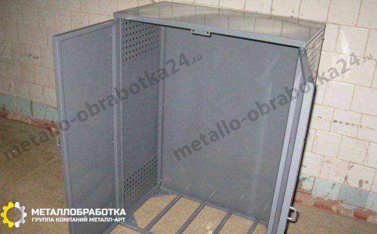metallicheskiy-shkaf-dlya-gazovogo-ballona (3)