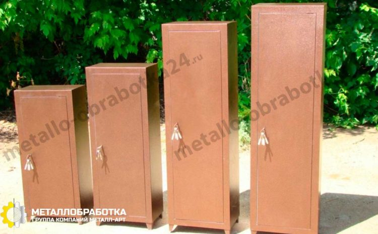 metallicheskiy-shkaf-dlya-oruzhiya (3)