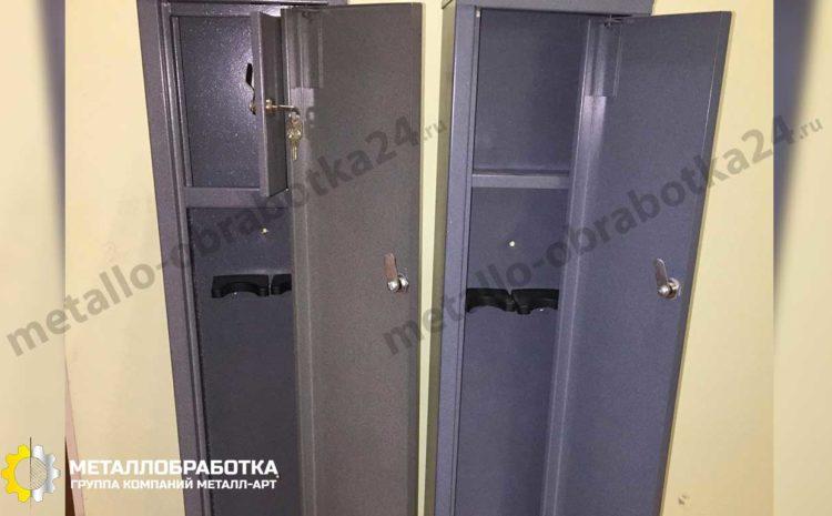 metallicheskiy-shkaf-dlya-oruzhiya (4)