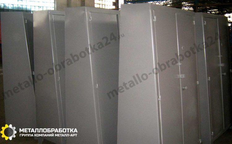 metallicheskiy-shkaf-dlya-oruzhiya (5)