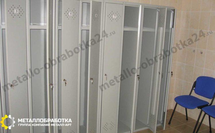 metallicheskiy-shkaf-s-polkami (4)