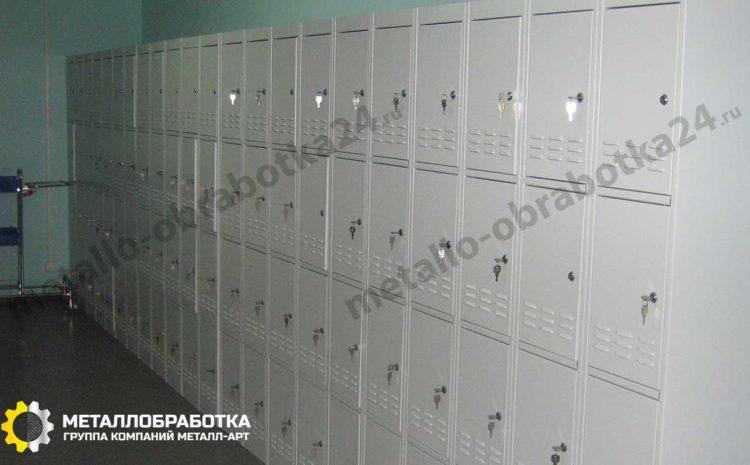 metallicheskiy-shkaf-sekcionnyy (3)