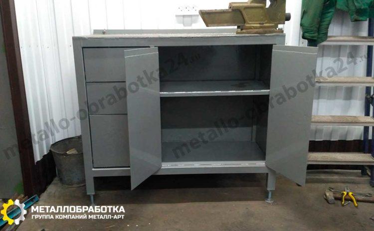 metallicheskiy-shkaf-v-parking (1)
