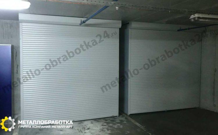 metallicheskiy-shkaf-v-parking (2)