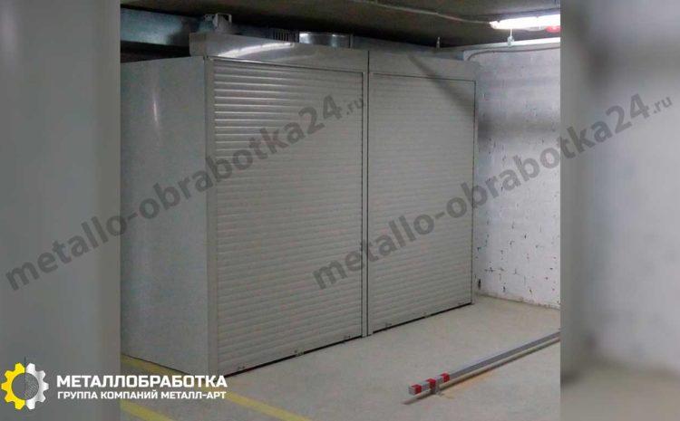 metallicheskiy-shkaf-v-parking (3)