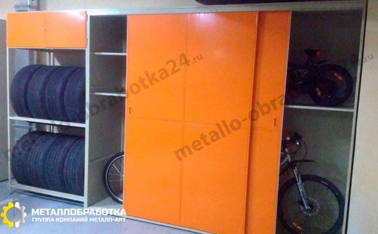 metallicheskiy-shkaf-v-parking (5)