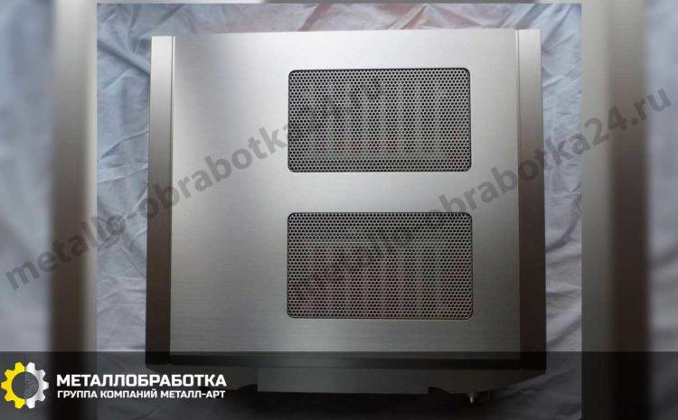 mini-korpus-dlya-pk (1)