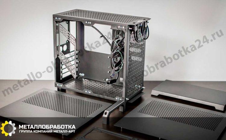 mini-korpus-dlya-pk (2)
